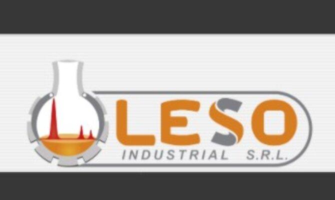 LESO_INDUSTRIAL   CONSTRUEX