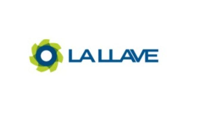 LA_LLAVE | CONSTRUEX