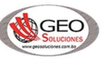 DETECTORES DE GAS - GEO_SOLUCIONES