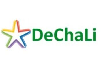 Campañas Publicitarias  - DeChali