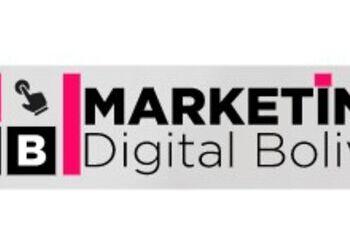 DISEÑO DE PAGINAS WEB - MARKETING_DIGITAL_BOLIVIA