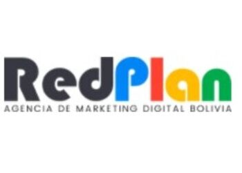 Diseño Identidad Corporativa - RedPlan