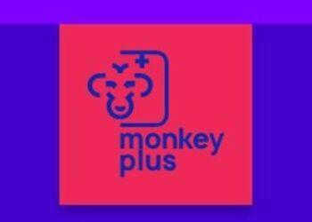DISEÑO DIGITAL - MONKEY_PLUS