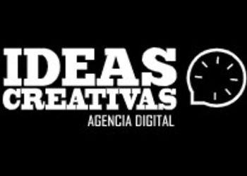 Diseño y Animación - IDEAS_CREATIVAS