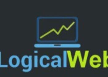 Publicidad En Google - LOGICAL_WEB