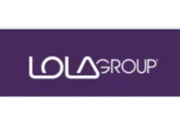 PUBLICIDAD ATL - LOLA_GROUP