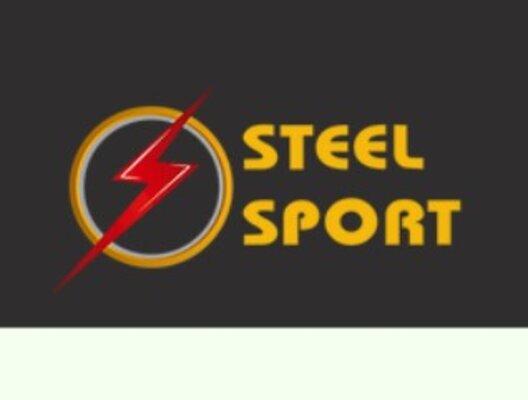 STEEL_SPORT | CONSTRUEX