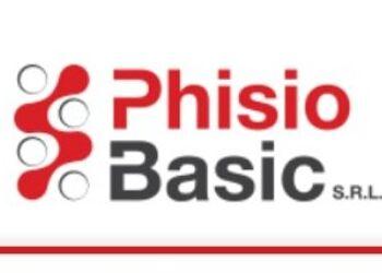 PESAS LIGERAS - PHISIO_BASIC