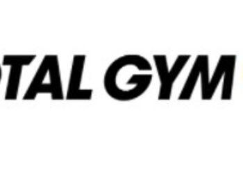 PESAS RUSAS - USA Total Gym