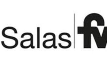 Bidet Victoria - Salas FV