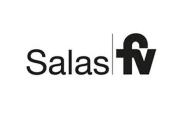 Salas FV | CONSTRUEX