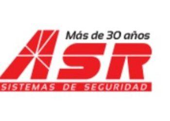 PANEL DE ALARMA CONTRA INCENDIOS - ASR_SEGURIDAD