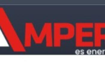 Aires Acondicionados de Precisión - AMPER_BOLIVIA