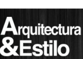 Diseño de interiores - ARQUITECTURA&ESTILO