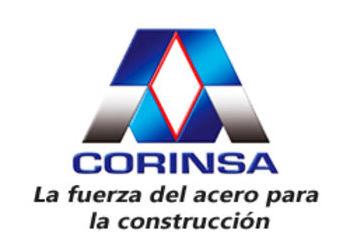 Alambre de púas - CORINSA SRL