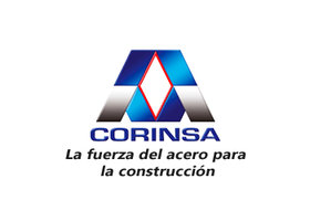 CORINSA SRL  | CONSTRUEX