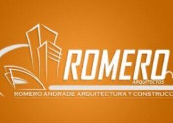 Edificaciones Sostenibles - Romero_Arquitectos