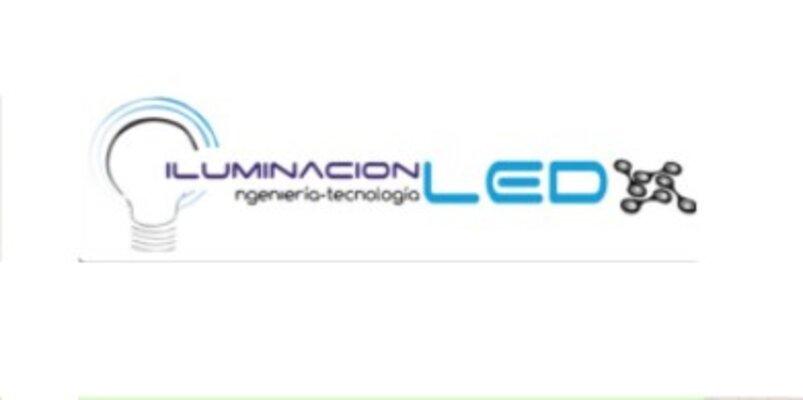 ILUMINACION_LED | CONSTRUEX