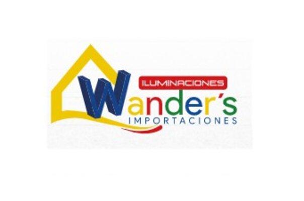 WANDER'S | CONSTRUEX