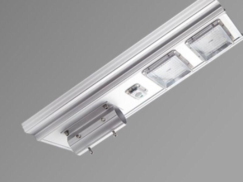LED SOLAR LIGHT GY6637TYNLD