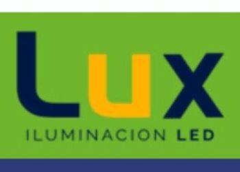 PANEL LED EMPOTRAR REDONDO - LUXILUMINACION