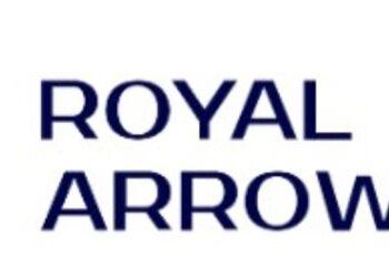 FAROLES OUTDOOR - ROYAL_ARROW