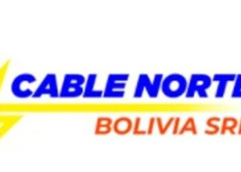 LED PANEL 16W  - CABLE_NORTE