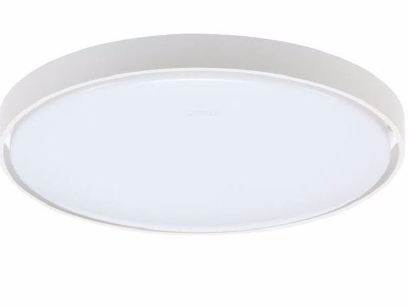 LED PANEL 16W  - CABLE_NORTE | CONSTRUEX