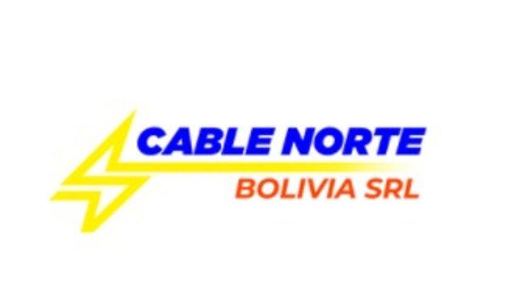 CABLE_NORTE | CONSTRUEX
