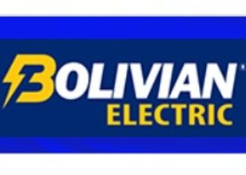 FOCOS LED - BOLIVIAN_GROUP