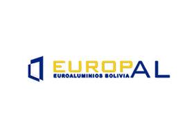 EUROPAL EUROALUMINIOS BOLIVIA | CONSTRUEX