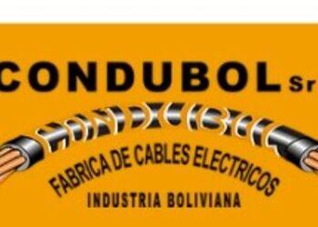 Cajas y tapas plásticas de Polipropileno - CONDUBOL