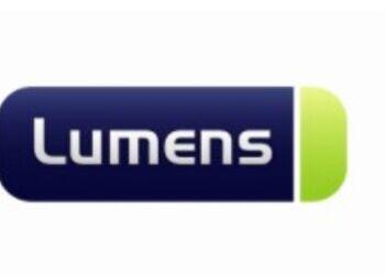 ILUMINACIÓN DE CIELO - Lumens