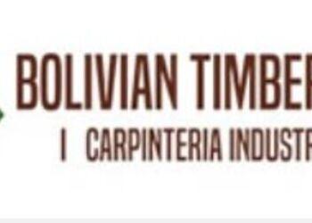 Puertas de tablero - BOLIVIAN TIMBERLAND