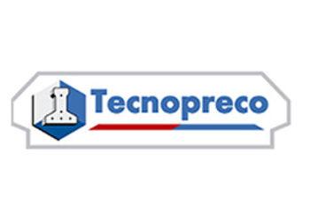 Vigueta pretensada - TECNOPRECO