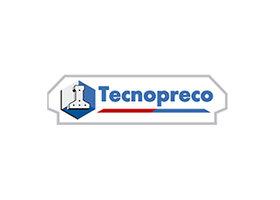 TECNOPRECO  | CONSTRUEX