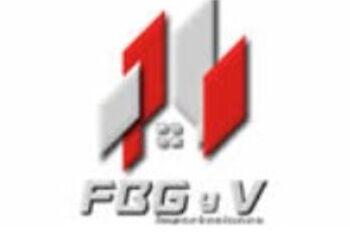 Alfombras - FBG & V IMPORTACIONES