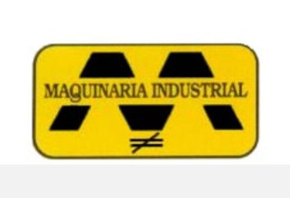 MAQUINARIA INDUSTRIAL | CONSTRUEX