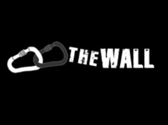 THE_WALL | CONSTRUEX