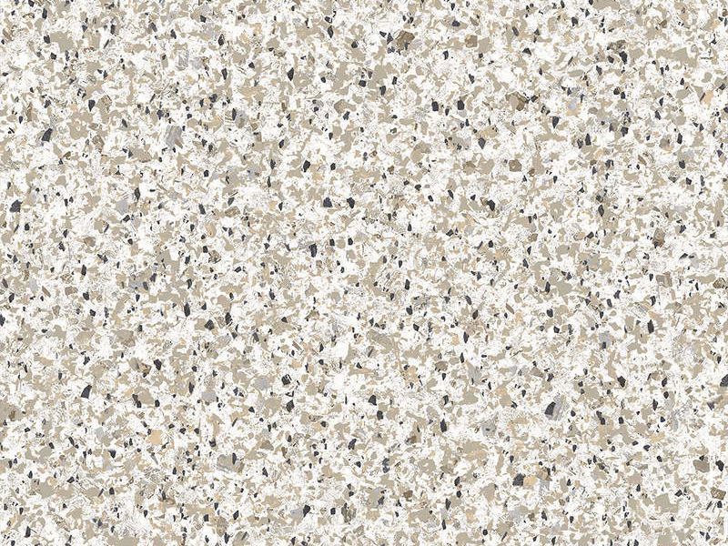 Porcelanato Bulder White - COBOCE  | CONSTRUEX