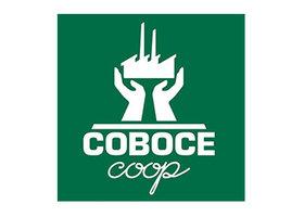 COBOCE  | CONSTRUEX