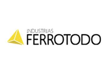 Perfil de Acero C  - FERROTODO