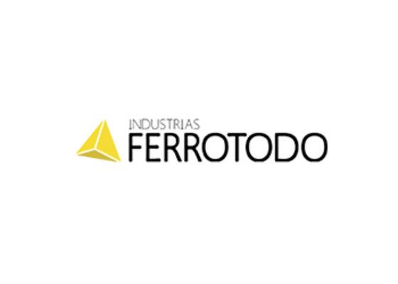 FERROTODO  | CONSTRUEX