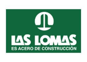 ACERO LAS LOMAS  | CONSTRUEX