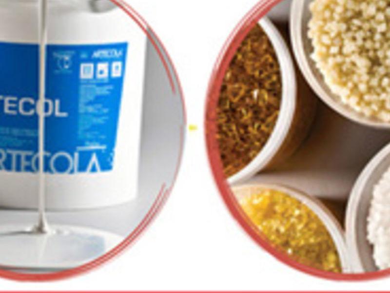 Adhesivos Termofusibles HotMelt