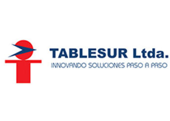 Adhesivos Termofusibles HotMelt - TABLESUR