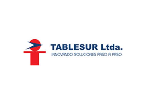 TABLESUR  | CONSTRUEX