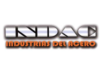 SERVICIO DE METAL MECÁNICA - INDAC