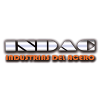 INDAC  | CONSTRUEX