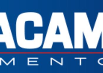 Cemento - ITACAMBA CEMENTO
